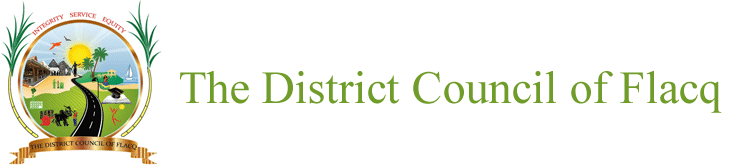 District Council of Flacq